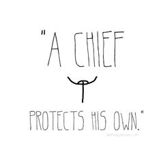 """A chief protects his own"" - Stoick the Vast How to Train Your Dragon 2"