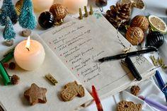 Weihnachtswunschliste: Meine persönlichen Wünsche mit Pilot - was ich mir für Weihnachten wünsche #pilot #spenden #christmas #weihnachten