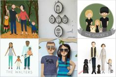 Super cool gifts for kids who should have an Etsy shop! We honored to be a Cool Mom Picks.