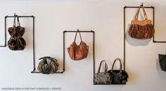 El blog de Ecomania, la tienda de productos Ecológicos, Reciclados, Sostenibles y Solidarios de Madrid.