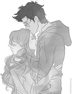 All you need is ? All you need is ? Anime Love Couple, Couple Cartoon, Couple Art, Pencil Art Drawings, Art Drawings Sketches, Love Drawings, Cute Couple Drawings, Couple Sketch, Kissing Drawing