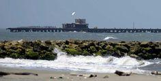 Por aquí entró el desarrollo a nuestra Colombia Beach, Water, Outdoor, Walk In, Barranquilla, Colombia, Gripe Water, Outdoors, The Beach
