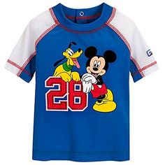 7777d1ce36b5 Amazon.com  Disney Mickey Mouse