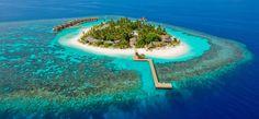 Photo Gallery: Kandolhu Island
