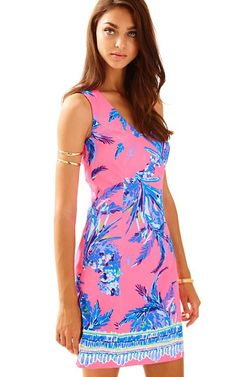 57cd536eb62 1234 Best Lilly Pulitzer and Vera Bradley Inspiration images in 2019 ...