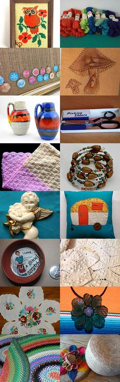 Craft-tastic! by C. Kelly on Etsy--Pinned with TreasuryPin.com