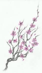 https://i.pinimg.com/236x/0c/b4/71/0cb47129fdeb0515c23960450dca2979--cherry-blossom-tattoos-cherry-blossoms.jpg