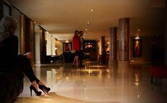Mayfair Hotel London