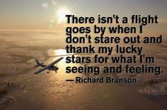 One of our favorite aviation quotes Flying Magazine Aviation Quotes, Aviation Humor, Airplane Quotes, Flight Attendant Humor, Flight Quotes, Pilot Quotes, Destinations, Aircraft Engine, Amor