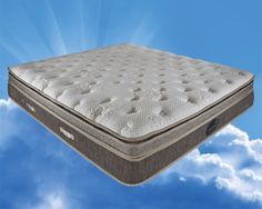 Comfortable, durable, lightweight, affordable and user-friendly, these are the characteristics that present in king Arthur mattress. Refresh Mattress, Graphic Design Software, Improve Posture, King Arthur, Looking To Buy, Mattresses, Bones, Stuff To Buy, Mattress Cleaning