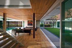 Wallflower-Enclosed-Open-House-11