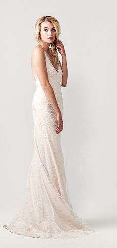 016b326484c98 Sarah Janks Fall 2015 Bridal Silk Chiffon