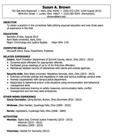 Construction Equipment Manager Sample Resume Captivating Here Goes Another Resume Example Of Construction Equipment Resume .