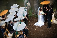☂️Don't let the possibility of having a rainy day wedding stress you out. ☂️ In this post we are going to give you reasons that will make you pray for rain! Wedding Portraits, Wedding Photos, Rain Wedding, Wedding Stress, Pretty Backgrounds, Good Luck To You, Gloomy Day, On Your Wedding Day, Wedding Stuff