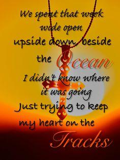 Roller Coaster- Luke Bryan, song  oliviajphoto.blogspot.com