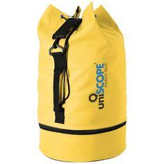 Promotional Bag - Sailor Bag