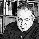 """Nino Díaz: """"Las claves del éxito están en ser honesto y trabajar"""" http://canariascultura.com/2013/03/25/nino-diaz-las-claves-del-exito-estan-en-ser-honesto-y-trabajar/"""
