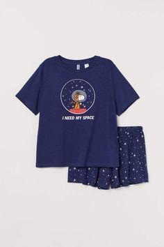 JinBei Pijamas para Ni/ño Conjunto de Pijama Algodon Invierno Infantil Manga Larga Camiseta2 Piezas Pantalones Pajamas Ropa de Dibujos Animados Primavera Oto/ño Edad 2 3 4 5 6 7 8 Anos