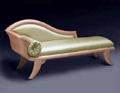 art deco furniture -