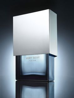 For your BF: Very Sexy for Him Cologne Spray. @Haley Pinkowski im going to bye this for you know who lol ;)