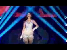 Sexy Sarah Geronimo singing Rolling in the deep Singing Competitions, Geronimo, Deep, Fan, Concert, Youtube, Concerts, Hand Fan, Youtubers