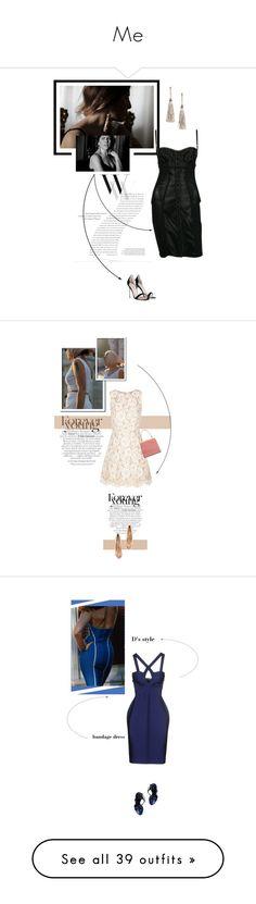 """Me"" by theitalianglam ❤ liked on Polyvore featuring Balenciaga, Dolce&Gabbana, HM, LBD, dolcegabbana, tassel, Gucci, Salvatore Ferragamo, Alice + Olivia and Mansur Gavriel"