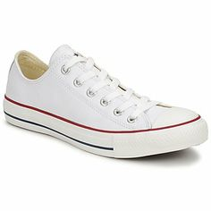 9d0db22a67bf52 Converse - Chuck Taylor All Star CORE LEATHER OX