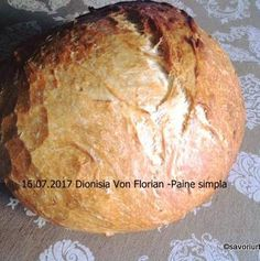 Bread Recipes, Cake Recipes, Diy Picnic Table, Home Food, Food And Drink, Breads, Pastries, Note, Fine Dining
