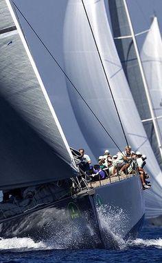 Sailing.... ⛵ Marynistyka.org, ⛵ Marynistyka.pl, ⚓ Marynistyka.waw.pl⚓ Sklep.marynistyka.org ⚓  Żeglarski prezent, dekoracje marynistyczne, morskie upominki, Prezent dla Żeglarza, #Marynistyka.