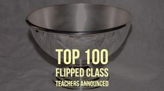 My team at Flipped Learning Global and I are pleased to honor the top 100 flipped class educators in the world. They have set the standard high and are masters of flipping. They teach at every leve… Flip Learn, Class Teacher, Project Based Learning, Higher Education, Teaching Resources, The 100, Flipping, Masters, Top