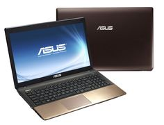 NOTEBOOK ASUS K55 IN OFFERTA SU DIWO.IT $599