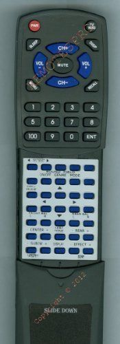 SONY Replacement Remote Control for 147527611, RME800, SDPE800 by Redi-Remote. $36.95. This is a custom built replacement remote made by Redi Remote for the SONY remote control number 147527611. *This is NOT an original  remote control. It is a custom replacement remote made by Redi-Remote*  This remote control is specifically designed to be compatible with the following models of SONY units:   147527611, RME800, SDPE800  *If you have any concerns with the remote after purcha...