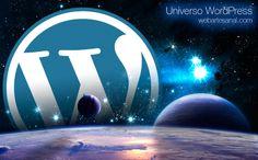 WordPress para empresa. ¿Qué ventajas tiene para mi negocio? webartesanal.com