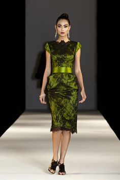 LAAO2011 Wichmann Couture