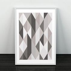 https://www.etsy.com/de/listing/228746237/geometrisch-grafik-mauer-dreiecke-kunst?ref=shop_home_active_12