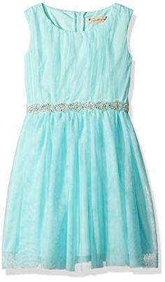 Speechless Big Girls' Jeweled Waist Mesh Dress, Mist, 12 ... https://www.amazon.com/dp/B01MSPMJIL/ref=cm_sw_r_pi_dp_x_qTGRybP1P2GPE