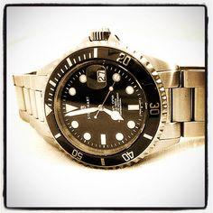 Čo máte dnes na ruke (hodinky)? - Stránka 536 - Všeobecná diskusia o hodinkách - HODINKOMANIA.SK