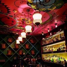 Image Result For Indian Restaurant Rasoi Montreal. Indian Interior  DesignIndia ...
