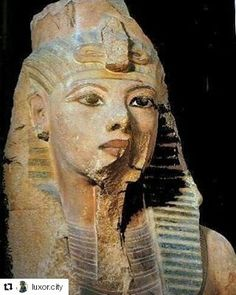 Statue of Tutankhamen, dynasty of ancient Egypt, at the Egyptian Museum, Cairo. Ancient Egyptian Artifacts, Ancient Egypt History, Kemet Egypt, Luxor Egypt, Les Religions, African History, Ancient Civilizations, Art History, Cleopatra