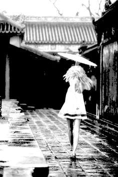 ~lluvia~