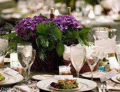 Table decoration 2