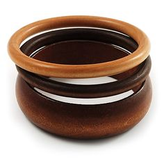 wooden bangles - Google Search