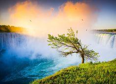 waterfall wallpaper - Full HD Wallpapers, Photos, Carrington Brian 2017-03-17