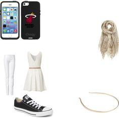 """fall"" by keb11 on Polyvore"