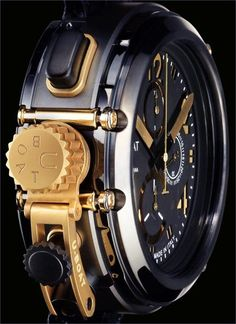 Best Quality Wrist Watches from around the world. Ultimate online store to buy luxurious watch for men, women at affordable price. Men's Watches, Dream Watches, Cool Watches, Luxury Watches, Fashion Watches, Watches For Men, La Mode Masculine, Amazing Watches, Patek Philippe
