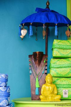 Inspiration: Where To Find It / Ubud shopping