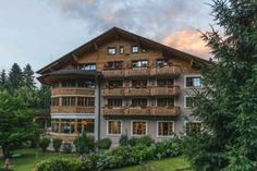 Booking Com, Das Hotel, Cabin, House Styles, Holiday, Home Decor, Slovenia, Vacations, Decoration Home