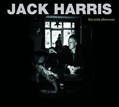 The Wide Afternoon  Jack Harris (2017) is Available For Free ! Download here at https://freemp3albums.net/genres/folk/the-wide-afternoon-jack-harris-2017/ and discover more awesome music albums !