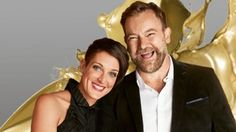 Gold FM finally confirms Jo & Lehmo axing despite ratings success - The Sydney Morning Herald #757Live