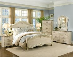cream bedroom furniture on pinterest ivory bedroom